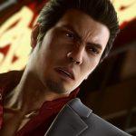Yakuza Kiwami 2 Demo Now Live on PlayStation Store