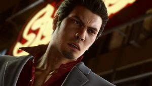 15 Things You Need To Know Before You Buy Yakuza Kiwami 2