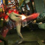 Yakuza Announcement Teased For Kinda Funny Games Showcase