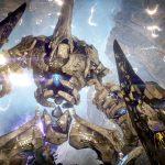 Black Desert Interview: Xbox One X Development and The Future
