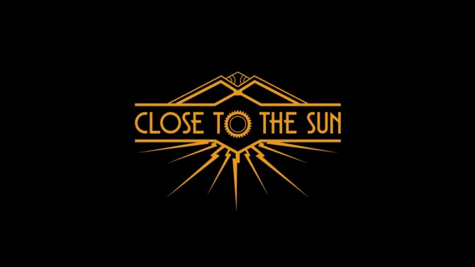 close to the sun a story driven horror game announced for consoles