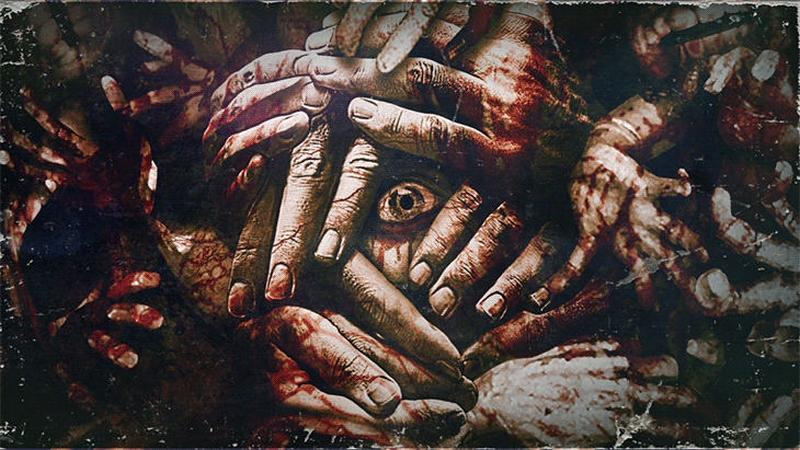 evil within 2 gallery