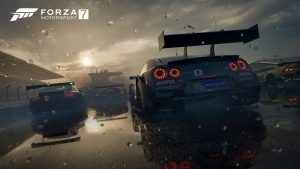 Forza Motorsport 7 – 15 Features You Need To Know Before You Buy