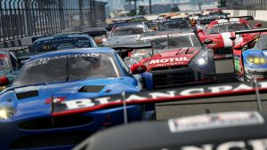 Forza Motorsport 7 Review – Winning is Winning