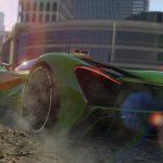 UK Charts: Grand Theft Auto 5 Earns Top Spot