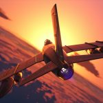 Grand Theft Auto 5 Sells Over 90 Million Units Worldwide