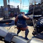 """Sea of Thieves """"Smooth Sailing"""" Trailer Showcases Non-Verbal Communication And Brig Features"""