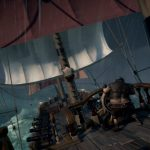 Sea of Thieves Now Available, Servers Live For Xbox One and PC