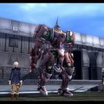 PS4 Exclusive The Legend of Heroes: Trails of Cold Steel 3 Receives Five Minutes of Gameplay Footage