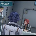 the legend of heroes- trails of cold steel 3