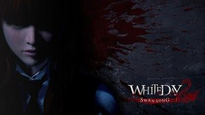 White Day 2: Swan Song, A Korean Horror Game, Announced For PS4