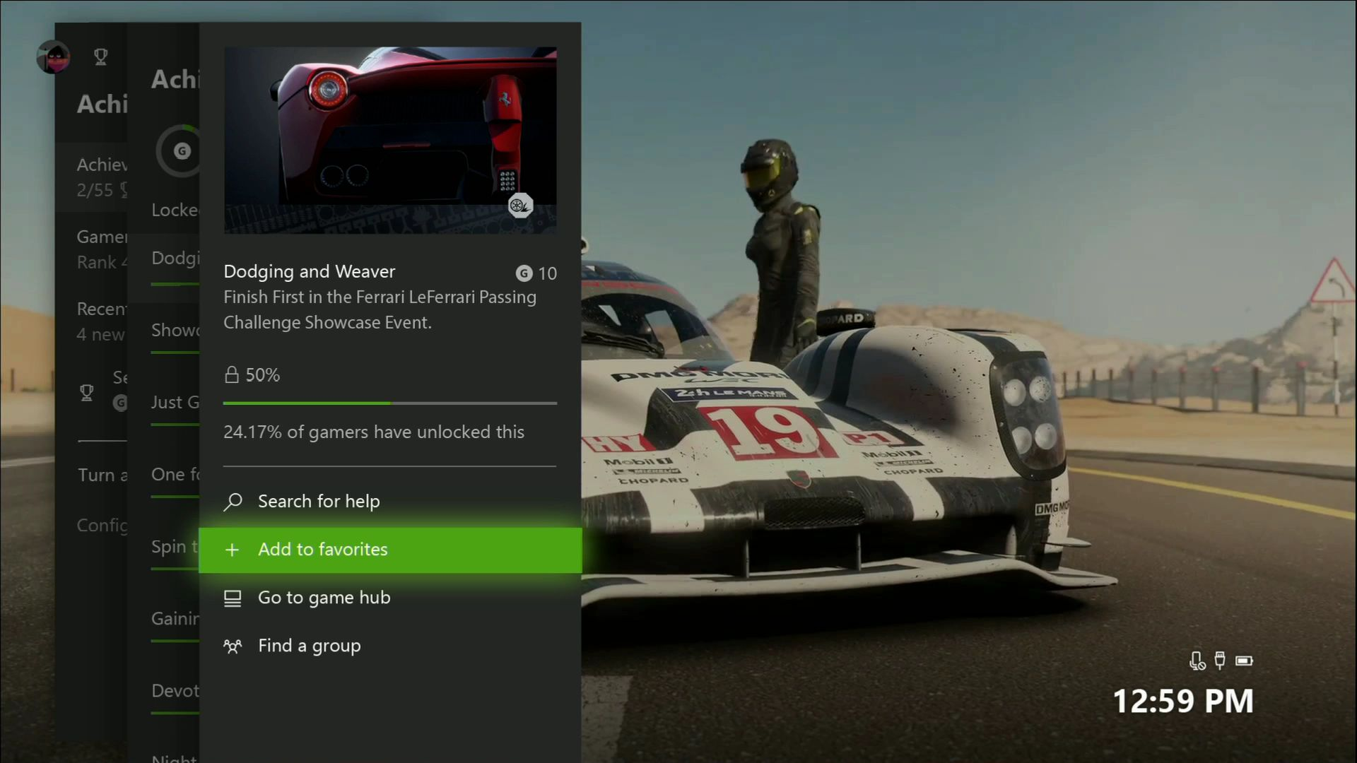 Xbox one transfer and setup settings will make it easy