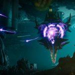 Destiny 2 Weekly Reset: Savathûn's Song Nightfall, Flashpoint Nessus