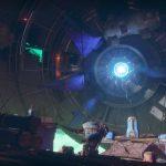 Destiny 2 Weekly Reset: Exodus Crash Nightfall, Flashpoint Titan and More