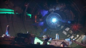 Destiny 2 Weekly Reset: Exodus Crash Nightfall, Challenges and More