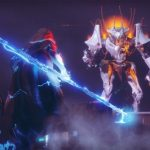 Destiny 2 is Activision's Biggest PC Launch in History
