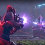 Destiny 2 – Bungie Details Upcoming Patch, Talks About Exotic Weapons and Armour Changes