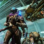 Destiny 2: The Third Spire Crash Fix Revealed, Xbox One Silver Purchases Resolved