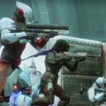 Destiny 2's Prestige Lairs Raid Release Times Modified, Will Give Clans Equal Chance