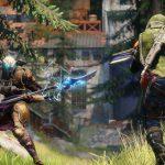 Destiny 2 Development Team Will Detail December Update And Address Community Feedback Next Week