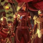 Destiny 2 Faction Rally Token Throttling Under Scrutiny, Iron Banner Details Coming – Bungie