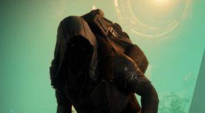 Destiny 2 – News, Reviews, Videos, and More