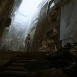 Dishonored: Death of the Outside Guide – All Contracts Guide