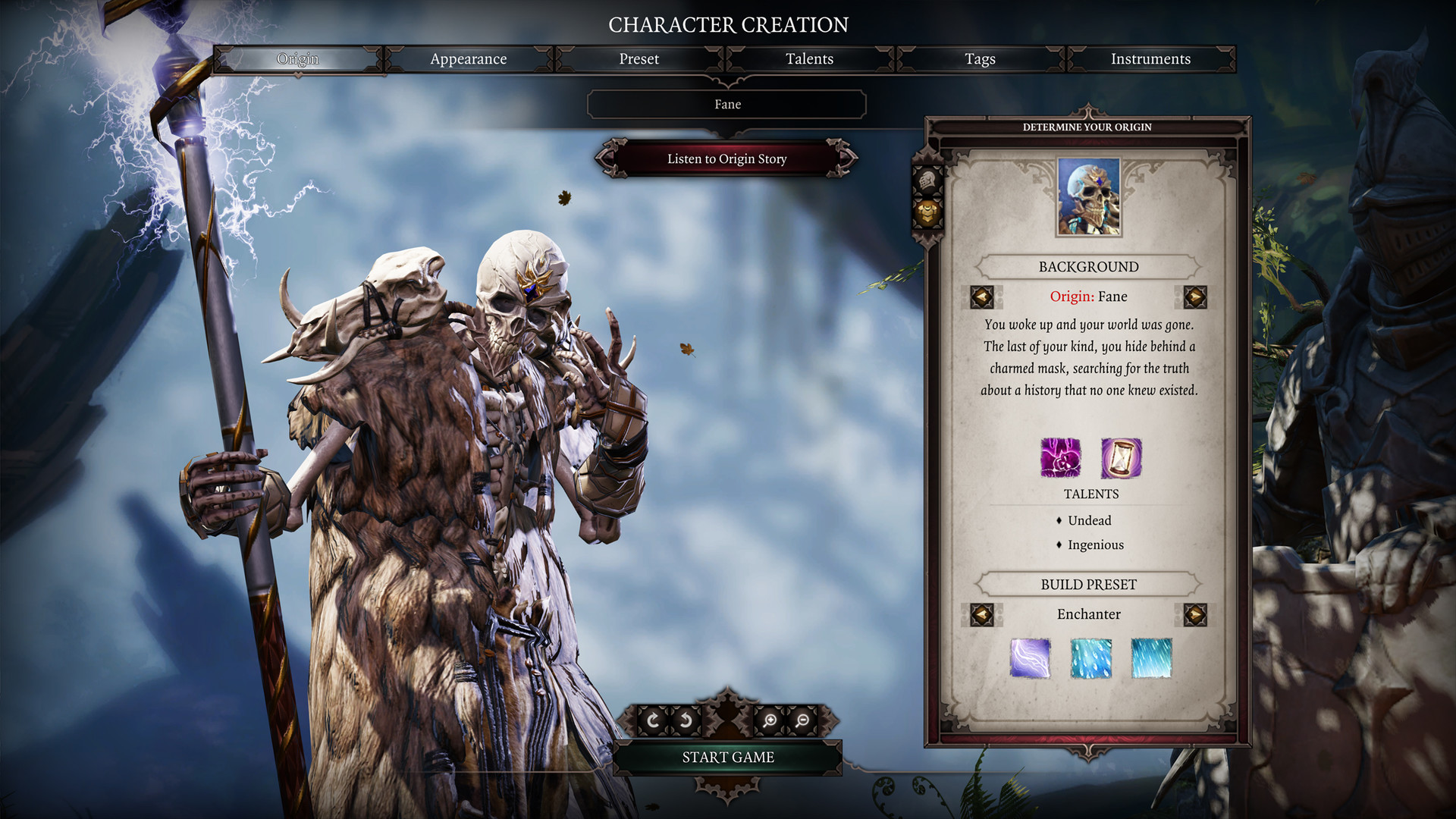 divinity original sin 2 definitive edition ps4 walkthrough