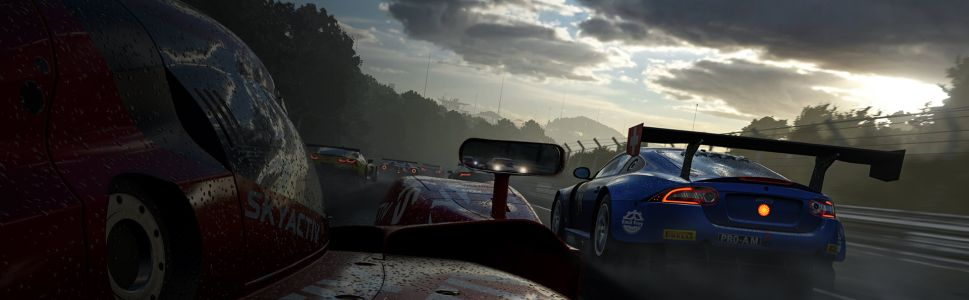 Forza Motorsport 7 Guide- Tips and Tricks, Unlimited Money