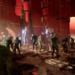 Genesis Alpha One Interview: Survival By Cloning