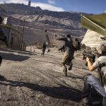 Ghost Recon Wildlands_Ghost War