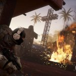 Ghost Recon Wildlands_Ghost War_02