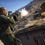 Ghost Recon Wildlands_Ghost War_03