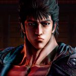 Hokuto Ga Gotoku: fist of the north star