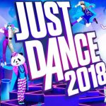 Just Dance 2018 Demo Page On Xbox One Store Hilariously Lists Support For PlayStation Accessories