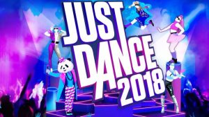 Just Dance 2018 Review – More of the Same