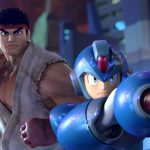 Marvel vs Capcom Infinite Outperformed In Japan by Ultra Street Fighter 2, Marvel vs Capcom 3, and Pokken DX at Launch