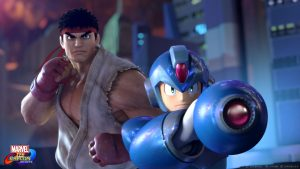 Marvel vs. Capcom: Infinite Guide: Tips And Tricks To Play The Game