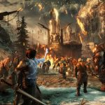 Middle-Earth Shadow of War Guide: All Bosses And How To Defeat Them