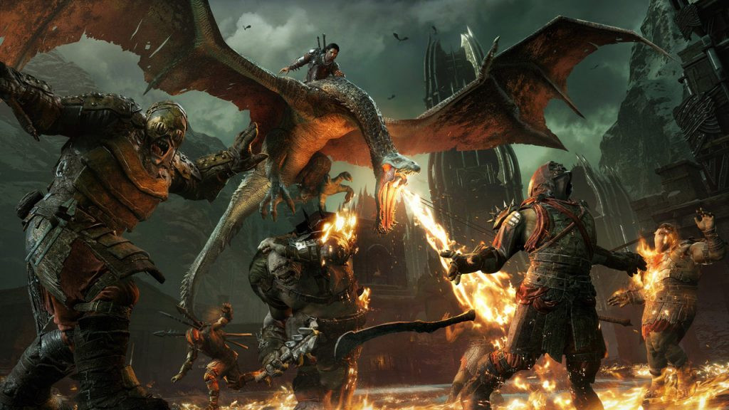Middle Earth Shadow of War_02