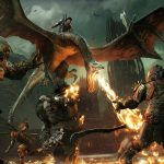 Middle Earth: Shadow of War Slaughter Tribe Expansion, New Update Out Now
