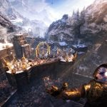Middle-Earth Shadow of War Guide – How To Make A Powerful Army of Orcs