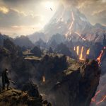 Middle-Earth: Shadow of War Free Demo is Now Available