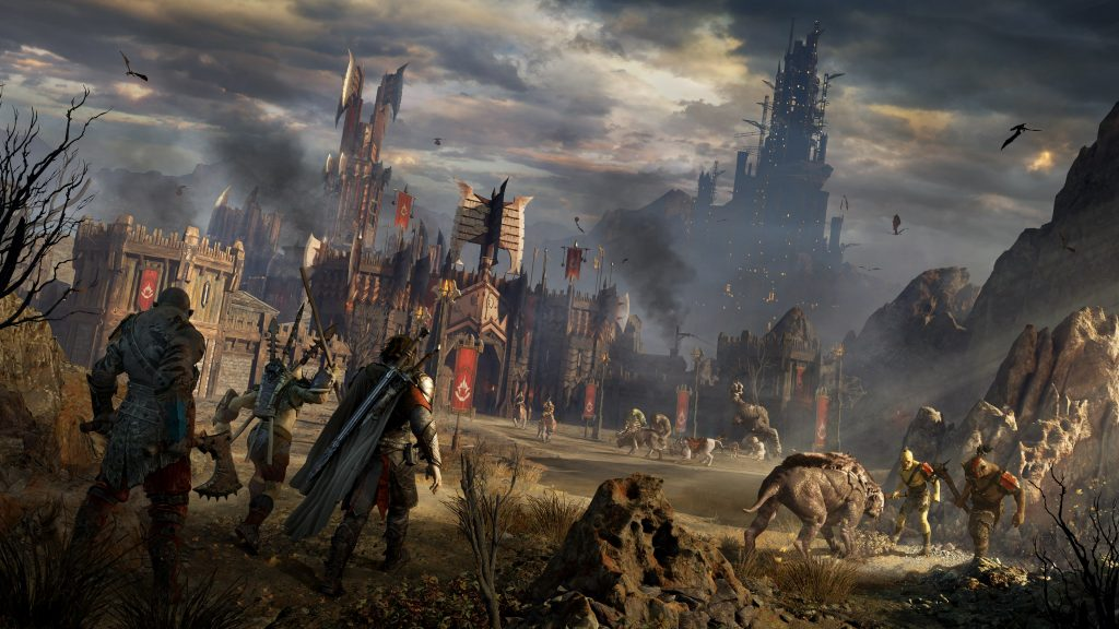 Middle Earth Shadow of War_12