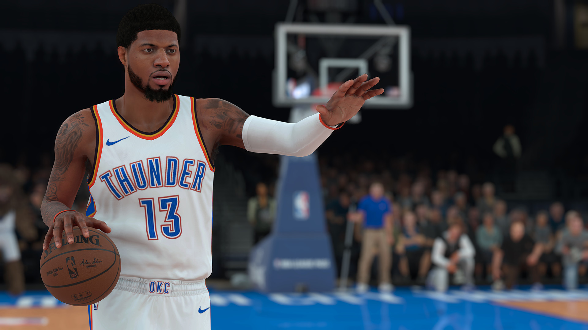 NBA 2K18 Mega Guide – Unlimited Money Cheat, Tips and Tricks