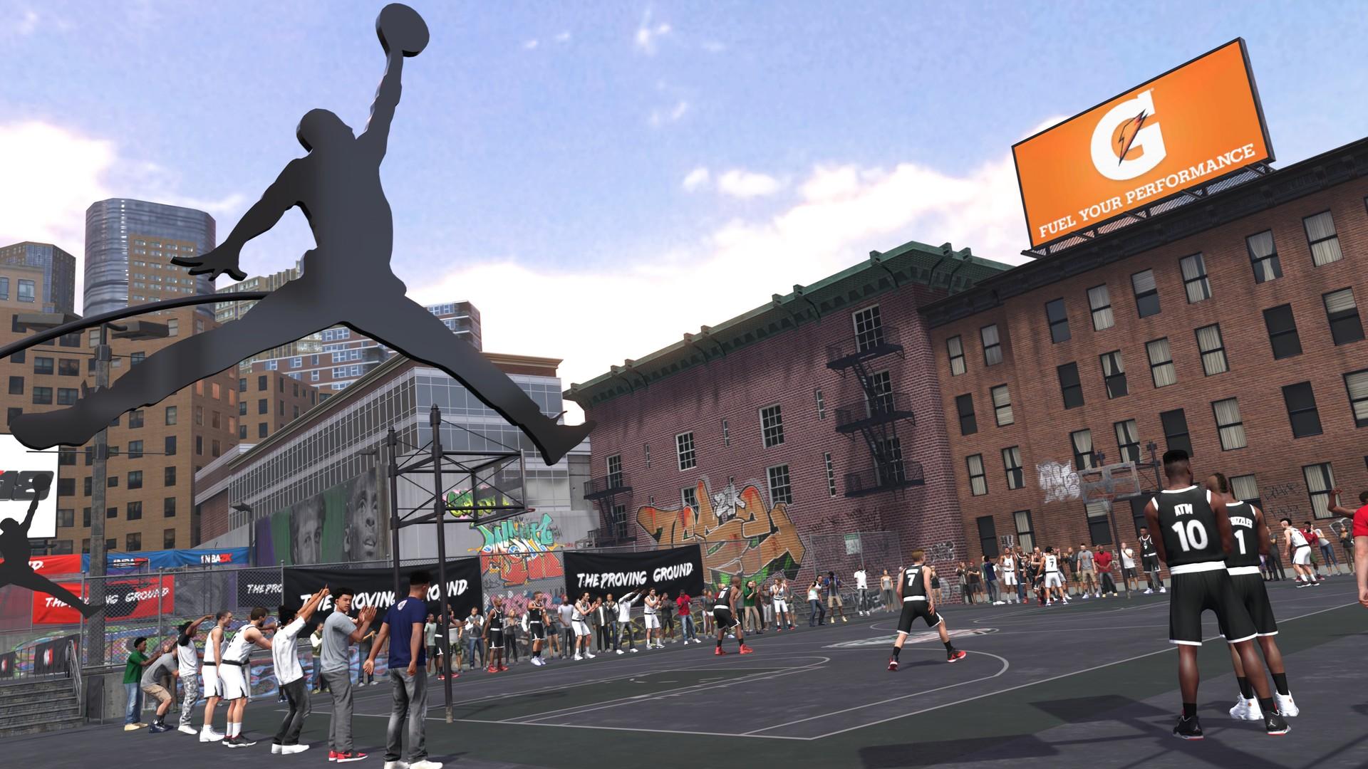 NBA 2K18_01