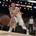 """NBA 2K18 Sells Over 6 Million Units, Take Two """"Pleased"""" With Switch Performance"""