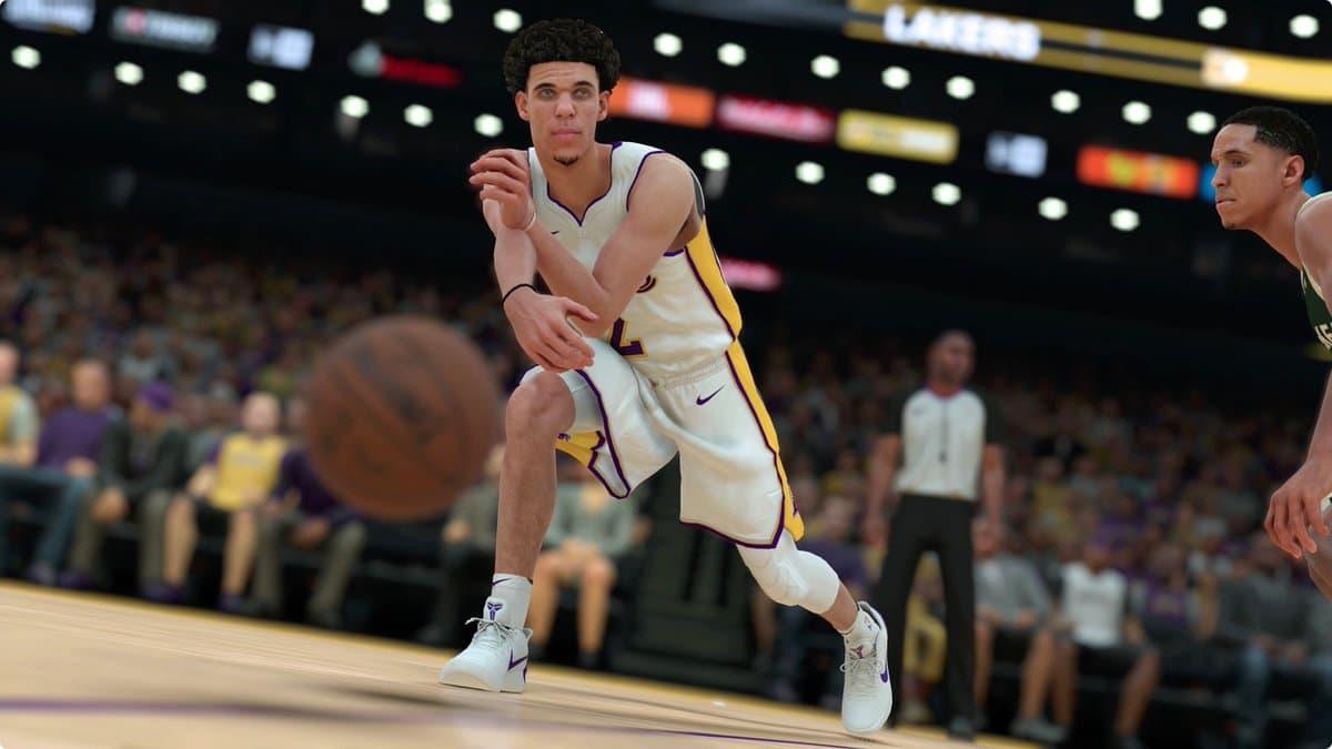 NBA 2K18_06