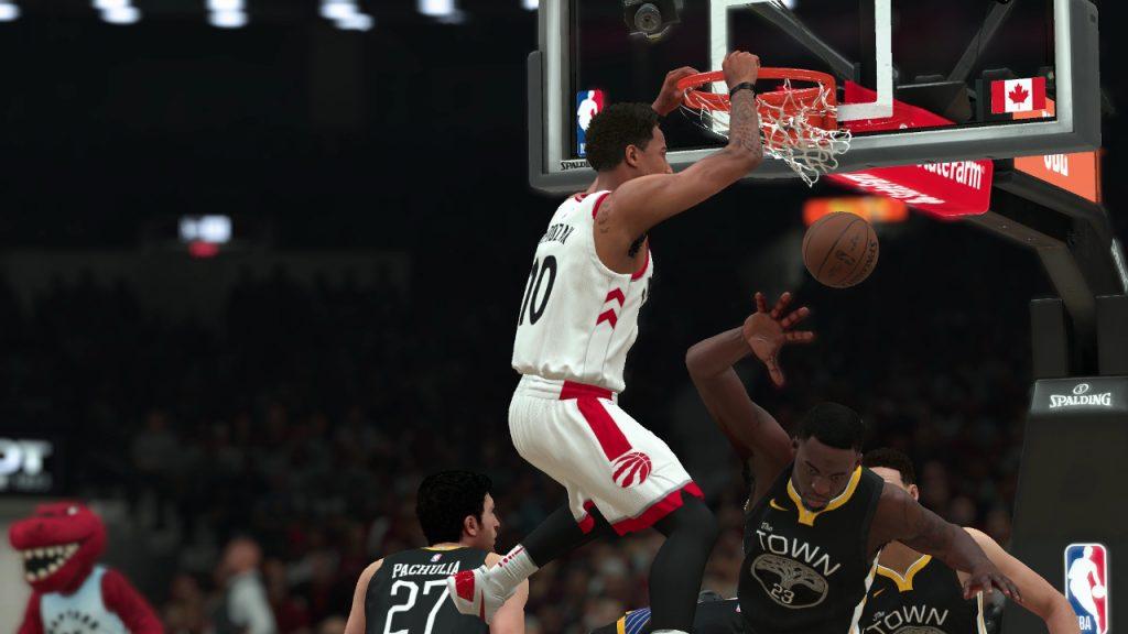 NBA 2K18_08