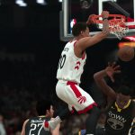 Take-Two Takes Microtransaction Feedback Seriously, But NBA 2K18 Doing Fine